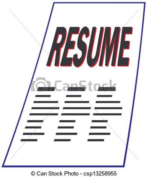 Resume writer programs downloads freeware