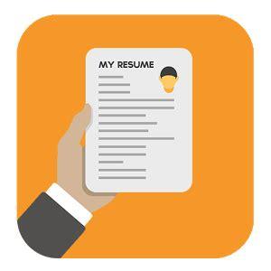 Resume writer freeware download